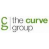 The Curve Group