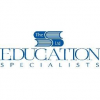 The Education Specialists