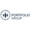 The Portfolio Group