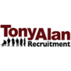 Tony Alan Recruitment