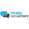 Totally Recruitment Limited