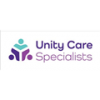 Unity Care Specialists