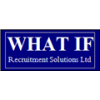 What If Recruitment Solutions Ltd