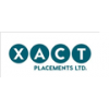 Xact Placements Limited
