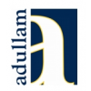 Adullam Homes Housing Association Limited