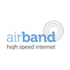 Airband Community Internet Ltd