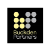 Buckden Partners Limited