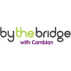 By the Bridge with Cambian