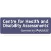 Centre for Health and Disability Assessments