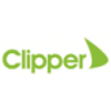 Clipper Logistics Group