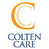 Colten Care