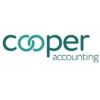 Cooper Accounting Limited
