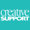 Creative Support Ltd