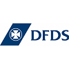 DFDS A/S