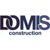 Domis Construction