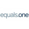 Equals One