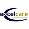 Excelcare Holdings