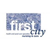 First City Nursing and Care - Swindon (FCNC)