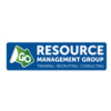 GO Resource Management Group