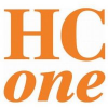 HC-One Limited