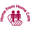 Home from Home Care