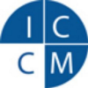 ICCM Limited