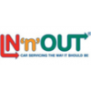 IN'n'OUT Centres Ltd
