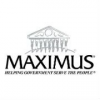 MAXIMUS People Services