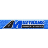 Muztrans Transport & Logistics
