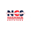 Network Construction Services