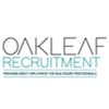 Oakleaf Recruitment