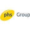PHS Group Limited