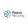 Pearce Recycling