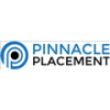 Pinnacle Placement
