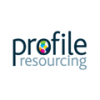 Profile Resourcing Limited