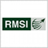 RMSI Private Limited