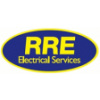 RRE Electrical Services