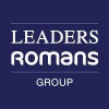 THE LEADERS ROMANS GROUP LIMITED