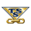 TSS (Total Security Services Ltd)