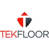 Tekfloor Ltd