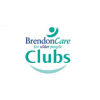 The Brendoncare Foundation