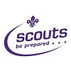 The Scouts Association