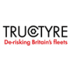 Tructyre