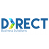 UK Direct Business Solutions
