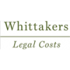 Whittakers Legal Costs