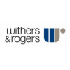 Withers & Rogers