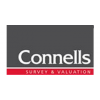 Connells Survey and Valuation