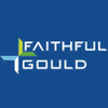 Faithful+Gould