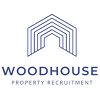 Woodhouse Property Recruitment