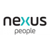 Nexus People